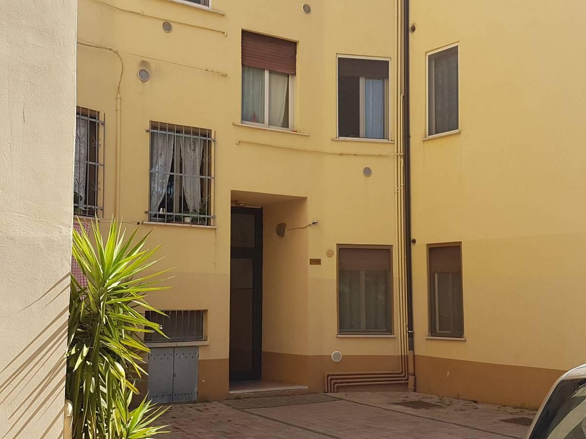 Appartamento in vendita in Via Pescasseroli 237 zona Scalo Mad. Piane - Universita a Chieti - 2011984 foto 1