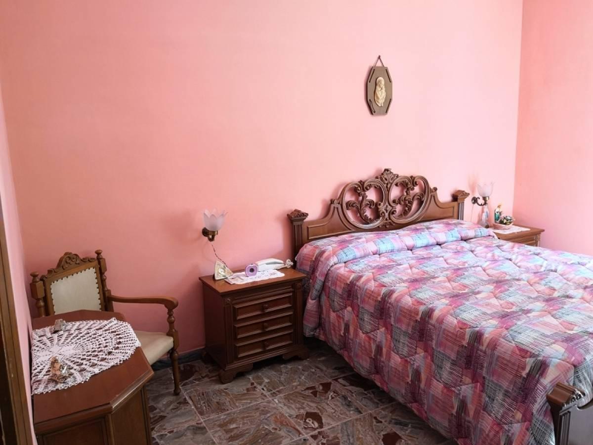 Appartamento in vendita in Via Pescasseroli 237 zona Scalo Mad. Piane - Universita a Chieti - 2011984 foto 5