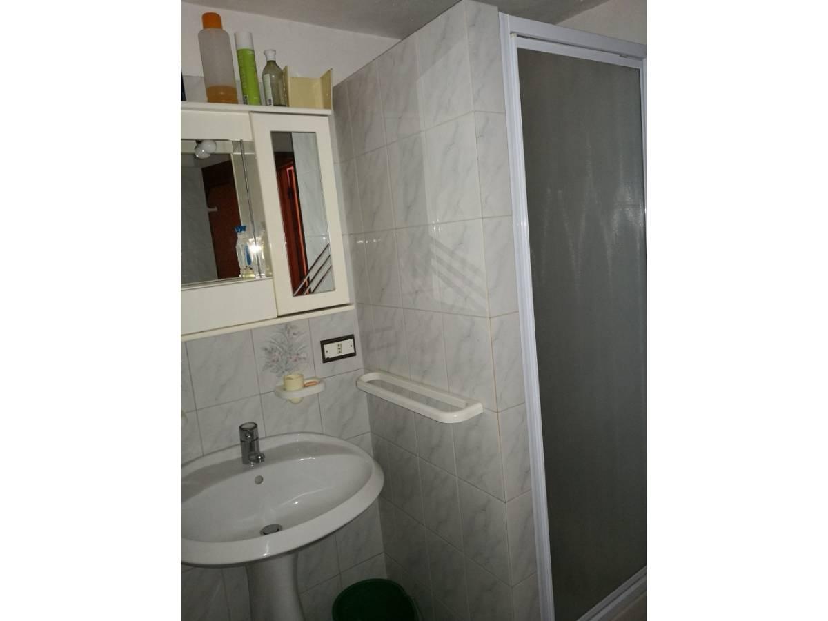 Appartamento in vendita in Via Pescasseroli 237 zona Scalo Mad. Piane - Universita a Chieti - 2011984 foto 6