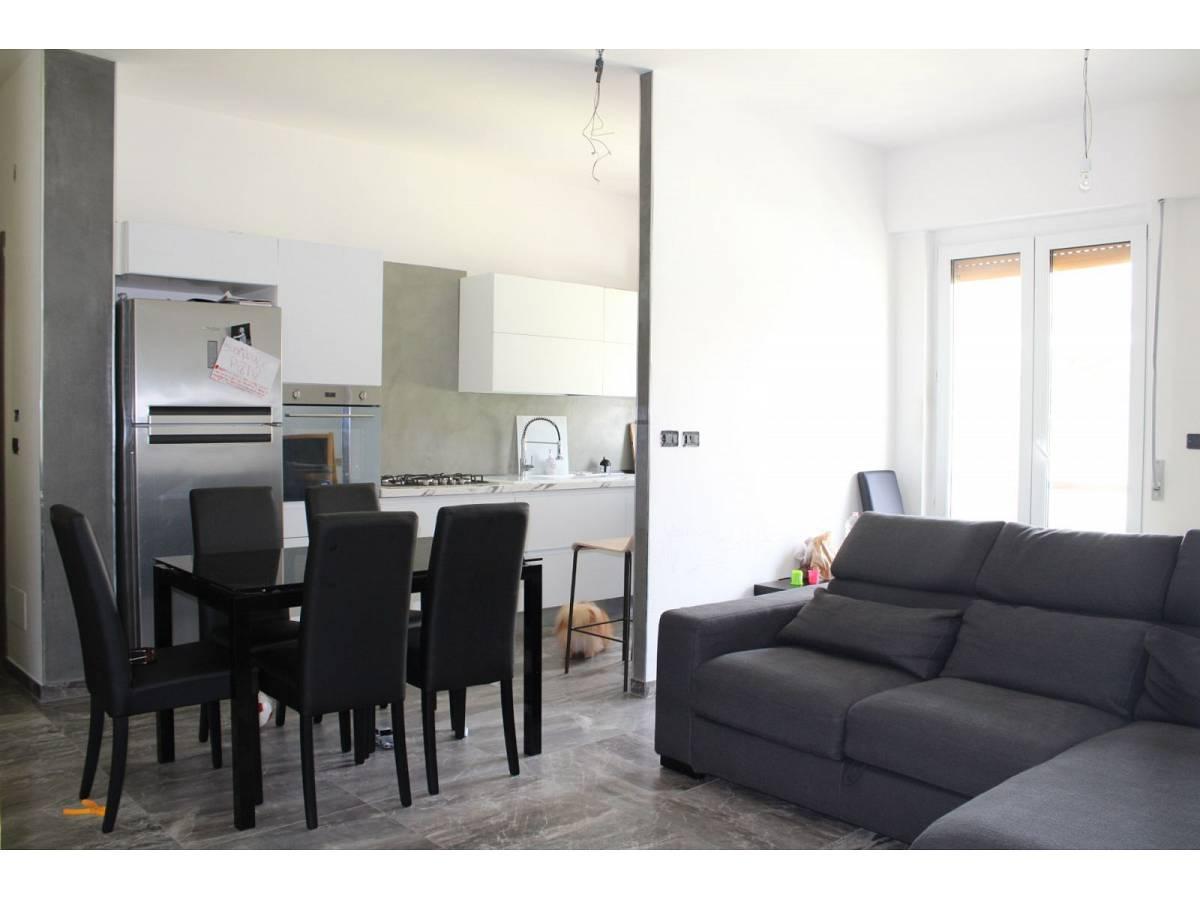 Appartamento in vendita in via settembrini 29 zona Centro a Montesilvano - 2620907 foto 1