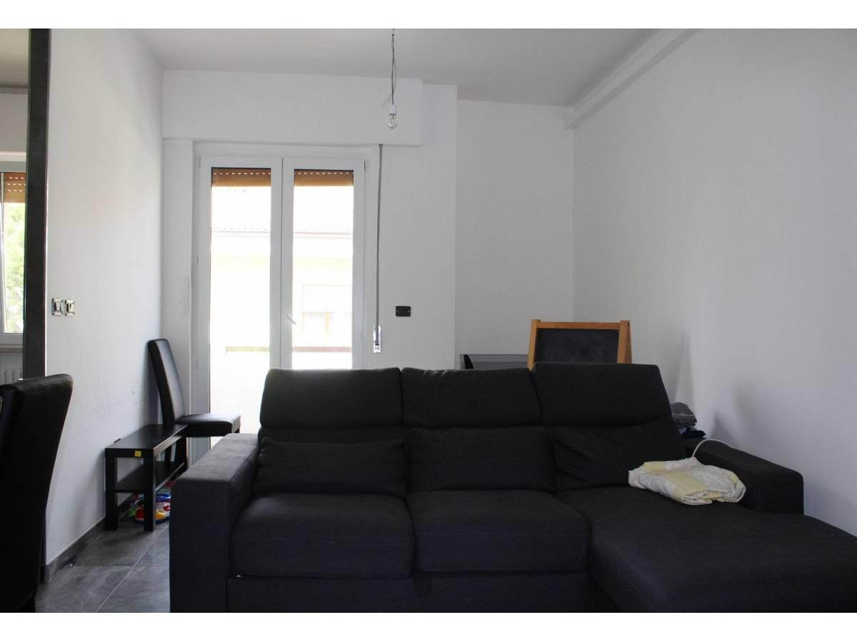 Appartamento in vendita in via settembrini 29 zona Centro a Montesilvano - 2620907 foto 2