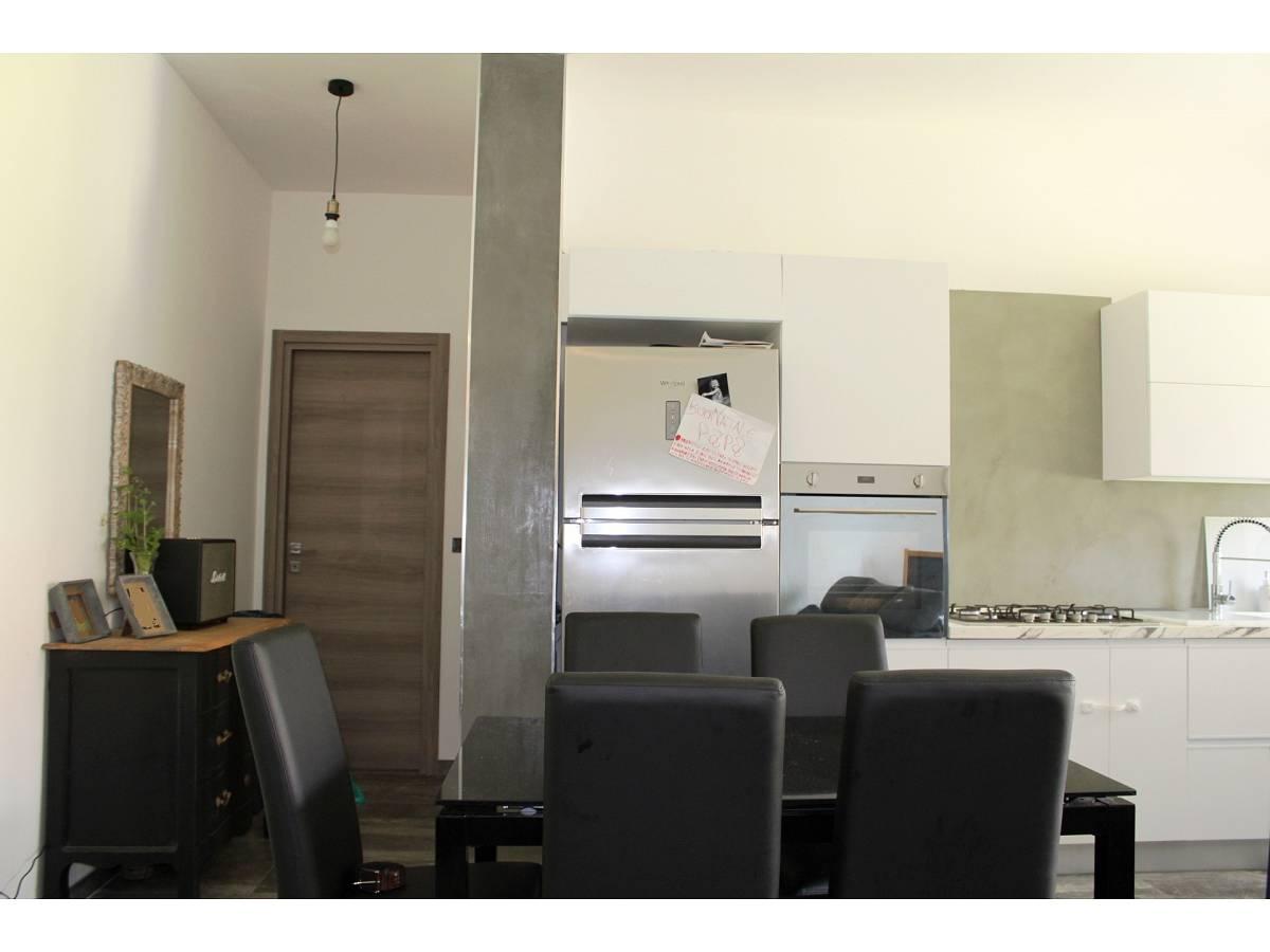 Appartamento in vendita in via settembrini 29 zona Centro a Montesilvano - 2620907 foto 3