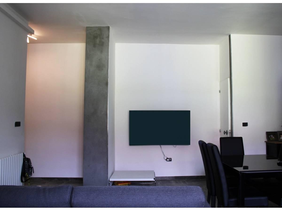 Appartamento in vendita in via settembrini 29 zona Centro a Montesilvano - 2620907 foto 4