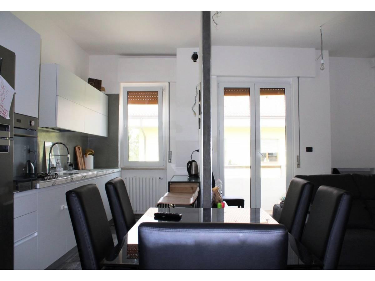 Appartamento in vendita in via settembrini 29 zona Centro a Montesilvano - 2620907 foto 5
