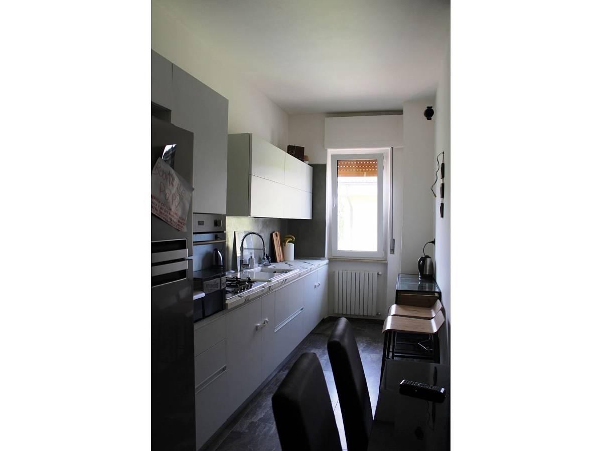 Appartamento in vendita in via settembrini 29 zona Centro a Montesilvano - 2620907 foto 6