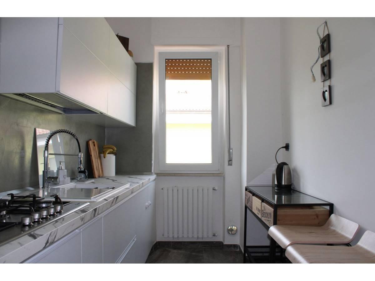 Appartamento in vendita in via settembrini 29 zona Centro a Montesilvano - 2620907 foto 7