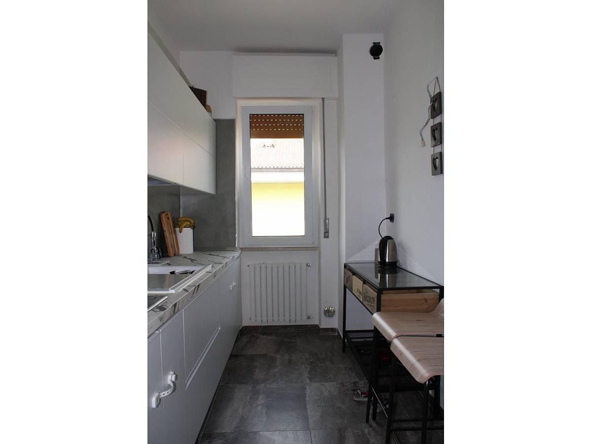 Appartamento in vendita in via settembrini 29 zona Centro a Montesilvano - 2620907 foto 8