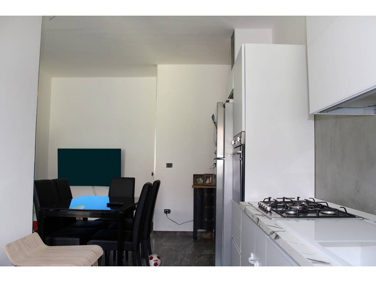 Appartamento in vendita in via settembrini 29 zona Centro a Montesilvano - 2620907 foto 9