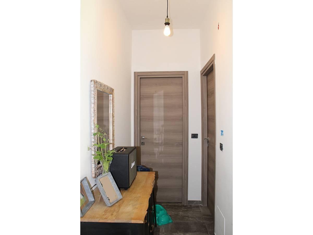 Appartamento in vendita in via settembrini 29 zona Centro a Montesilvano - 2620907 foto 10