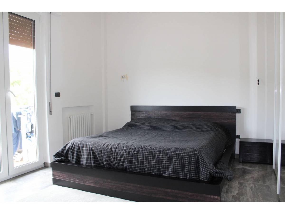Appartamento in vendita in via settembrini 29 zona Centro a Montesilvano - 2620907 foto 11