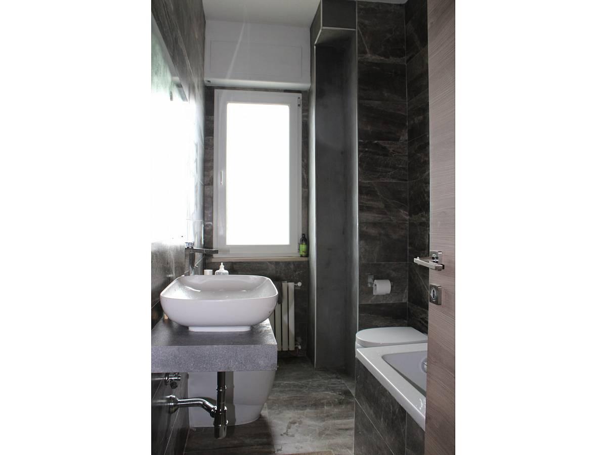 Appartamento in vendita in via settembrini 29 zona Centro a Montesilvano - 2620907 foto 14