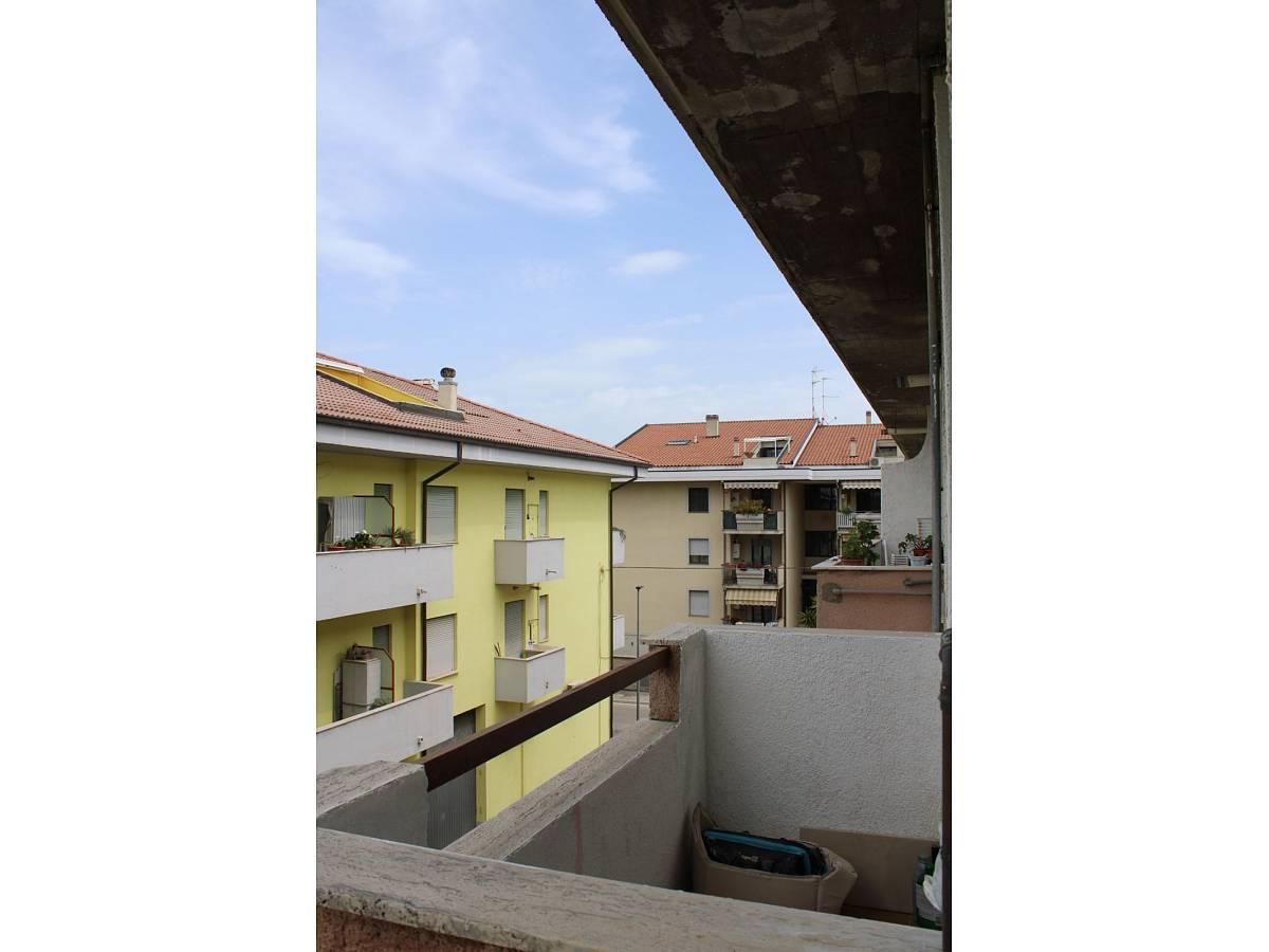 Appartamento in vendita in via settembrini 29 zona Centro a Montesilvano - 2620907 foto 16
