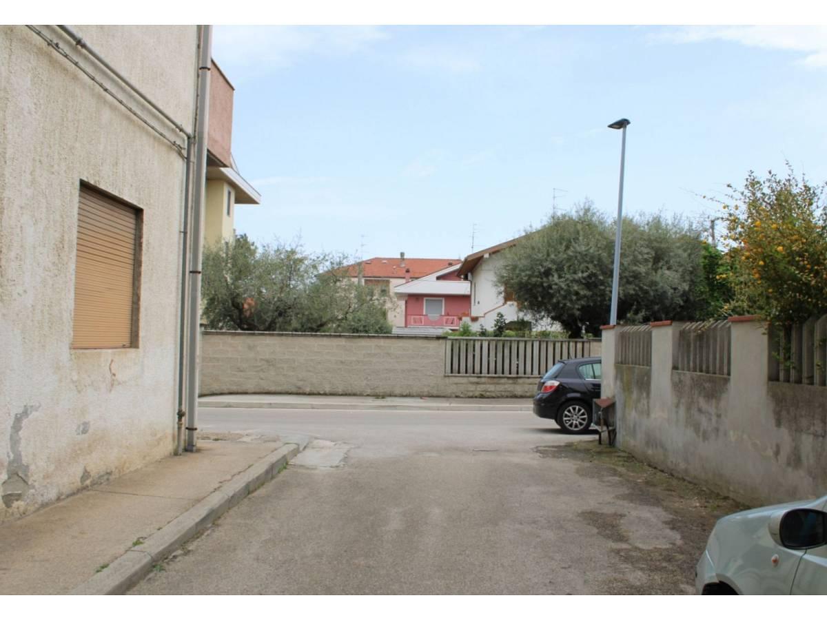 Appartamento in vendita in via settembrini 29 zona Centro a Montesilvano - 2620907 foto 20