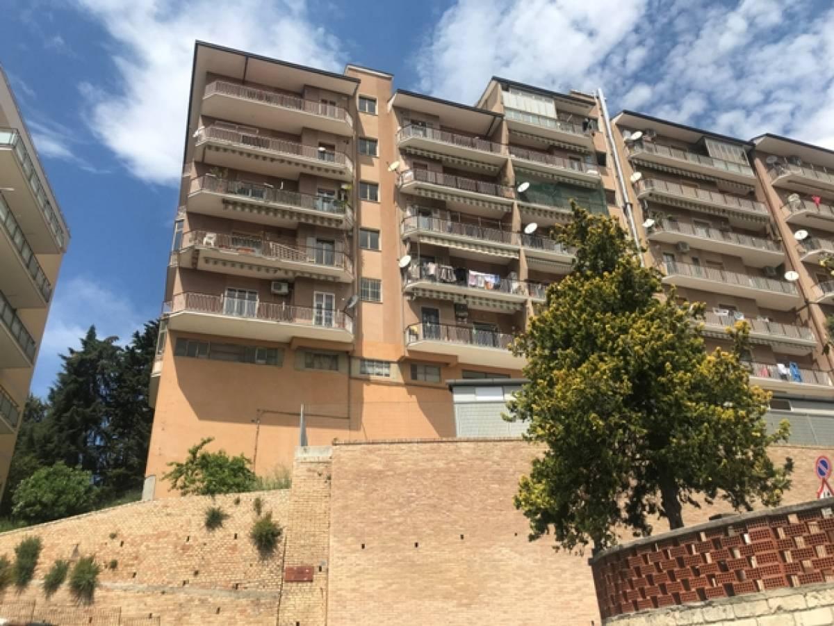 in vendita in Via De Novellis n.57 zona Villa - Borgo Marfisi a Chieti - 949587 foto 1