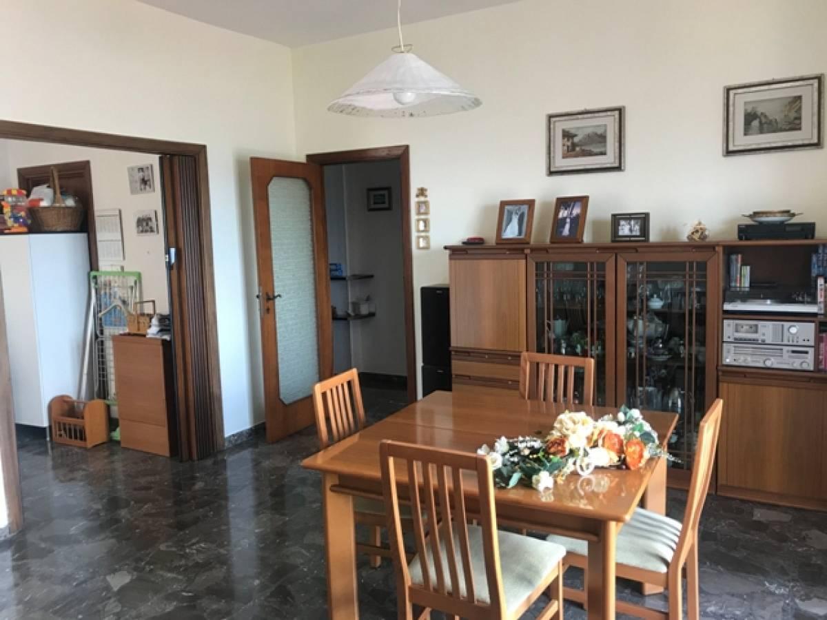in vendita in Via De Novellis n.57 zona Villa - Borgo Marfisi a Chieti - 949587 foto 4