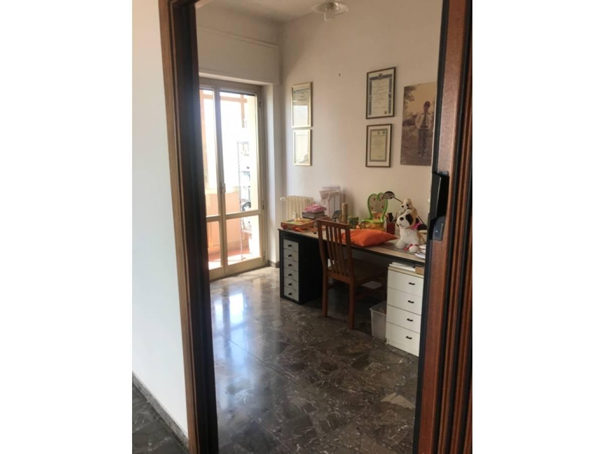 in vendita in Via De Novellis n.57 zona Villa - Borgo Marfisi a Chieti - 949587 foto 5