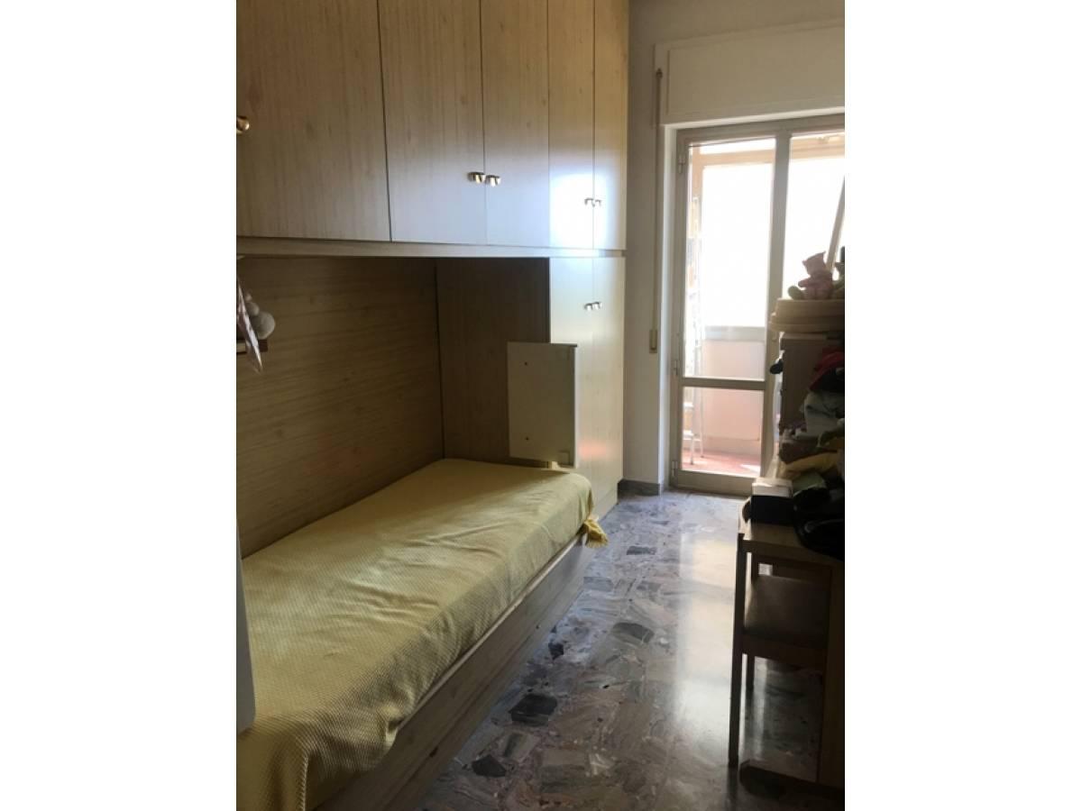 in vendita in Via De Novellis n.57 zona Villa - Borgo Marfisi a Chieti - 949587 foto 9