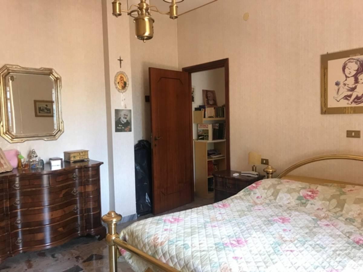 in vendita in Via De Novellis n.57 zona Villa - Borgo Marfisi a Chieti - 949587 foto 13