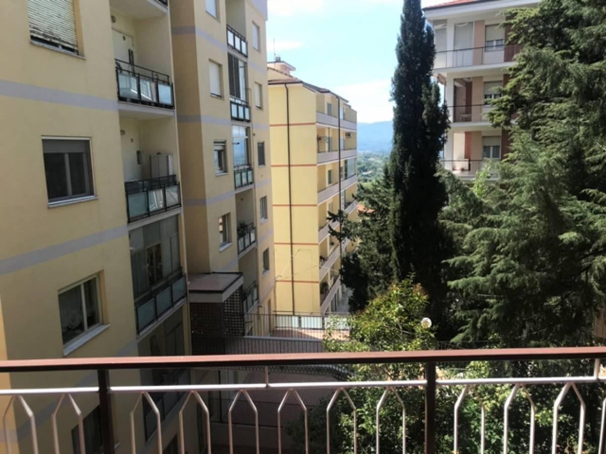 in vendita in Via De Novellis n.57 zona Villa - Borgo Marfisi a Chieti - 949587 foto 14
