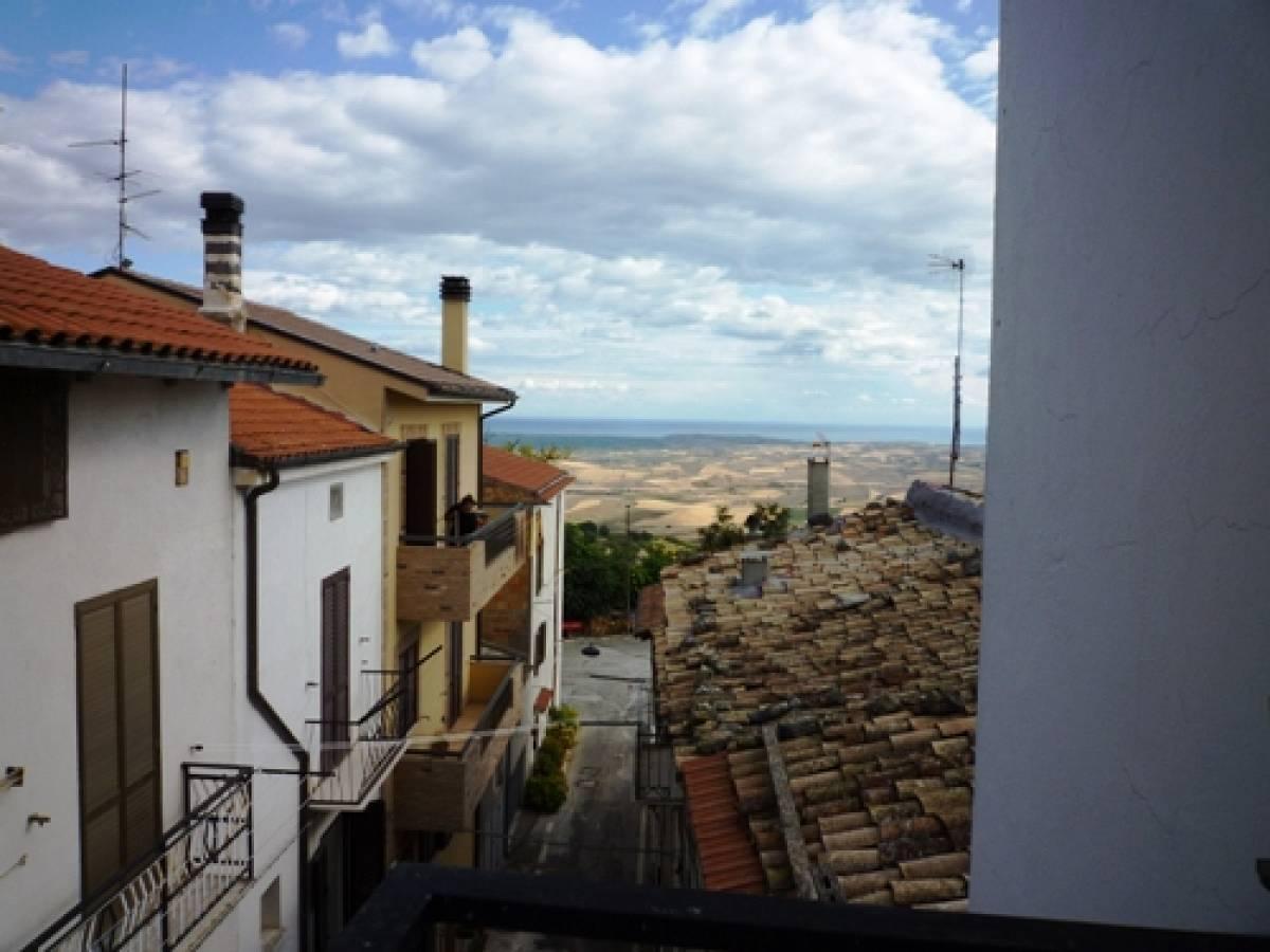 Casa indipendente in vendita in C.so Vittorio Emanuele  a Mafalda - 7087793 foto 5
