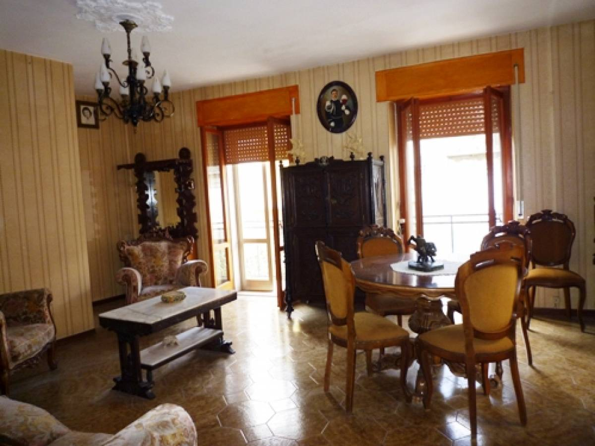Casa indipendente in vendita in C.so Vittorio Emanuele  a Mafalda - 7087793 foto 1