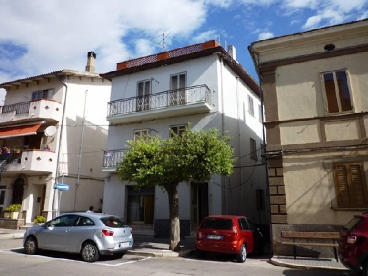 Casa indipendente in vendita in C.so Vittorio Emanuele  a Mafalda - 7087793 foto 2