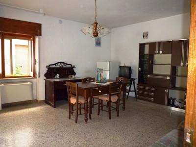Casa indipendente in vendita a Mafalda