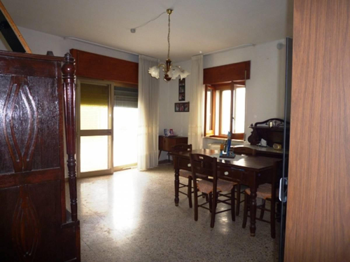 Casa indipendente in vendita in Cosro Vittorio Emanuele   a Mafalda - 8025674 foto 2
