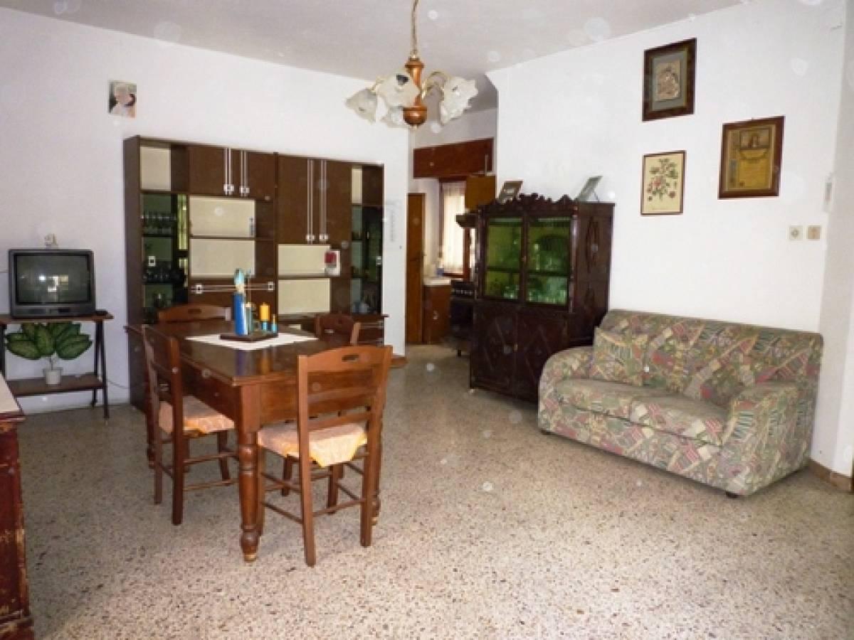 Casa indipendente in vendita in Cosro Vittorio Emanuele   a Mafalda - 8025674 foto 3