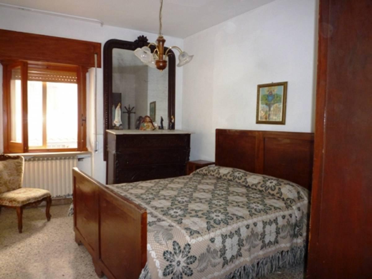 Casa indipendente in vendita in Cosro Vittorio Emanuele   a Mafalda - 8025674 foto 5