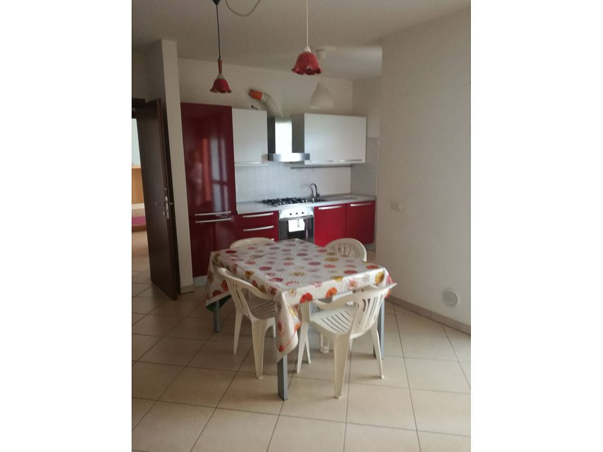 Appartamento in vendita in Via Spalato zona Scalo Mad. Piane - Universita a Chieti - 5068443 foto 2