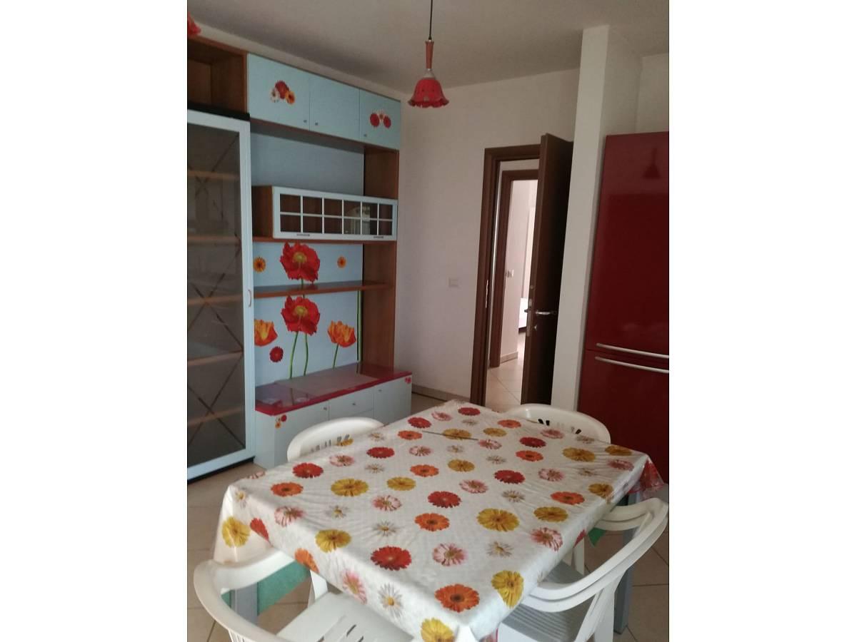 Appartamento in vendita in Via Spalato zona Scalo Mad. Piane - Universita a Chieti - 5068443 foto 3
