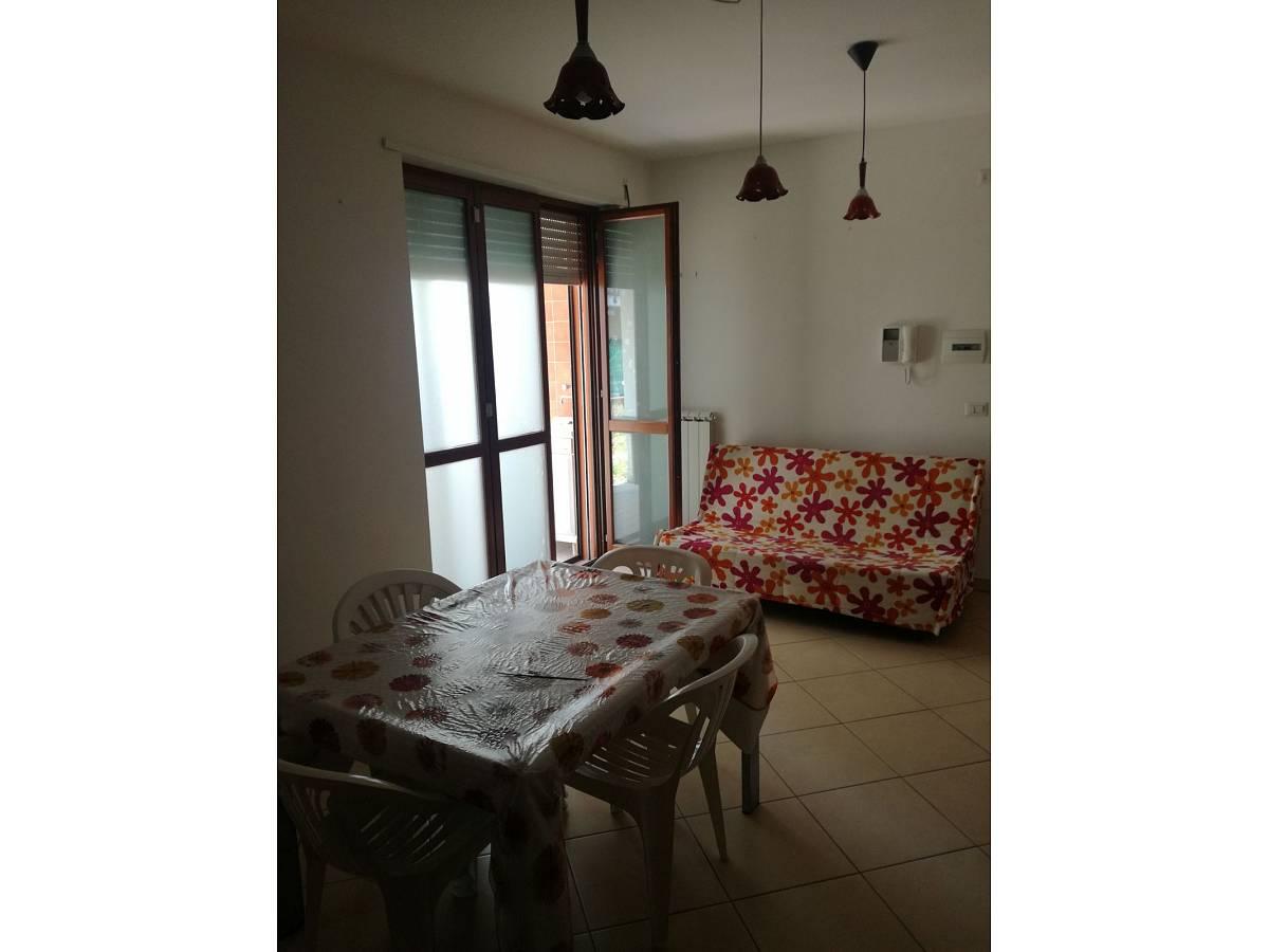 Appartamento in vendita in Via Spalato zona Scalo Mad. Piane - Universita a Chieti - 5068443 foto 5