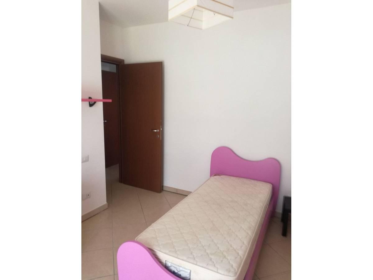 Appartamento in vendita in Via Spalato zona Scalo Mad. Piane - Universita a Chieti - 5068443 foto 10