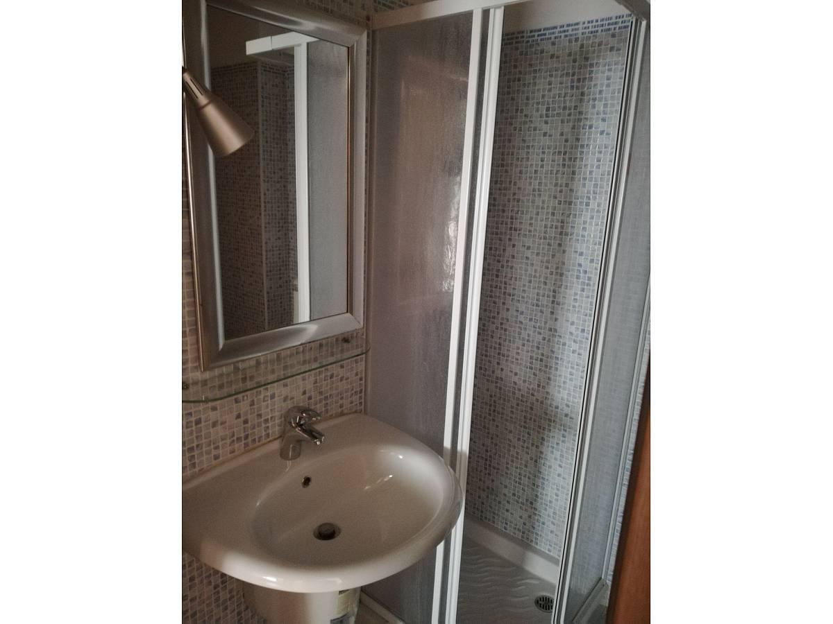 Appartamento in vendita in Via Spalato zona Scalo Mad. Piane - Universita a Chieti - 5068443 foto 11