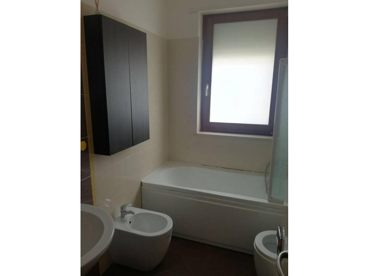 Appartamento in vendita in Via Spalato zona Scalo Mad. Piane - Universita a Chieti - 5068443 foto 12