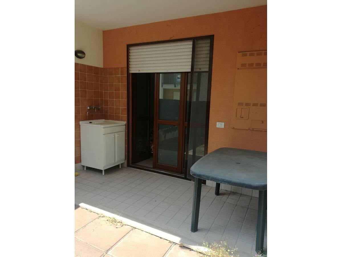 Appartamento in vendita in Via Spalato zona Scalo Mad. Piane - Universita a Chieti - 5068443 foto 14