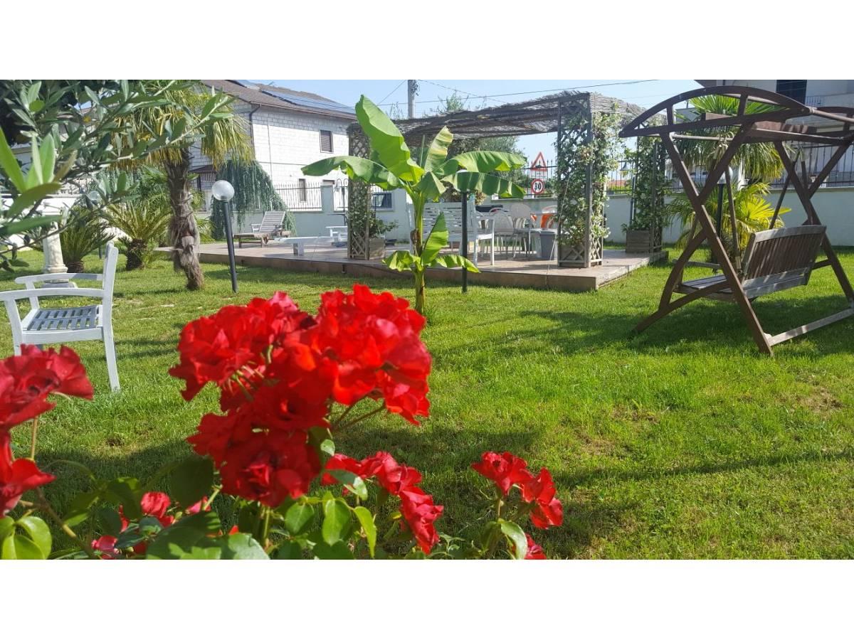 Appartamento in vendita in Via G.Marconi zona Scalo a Manoppello - 7584378 foto 1