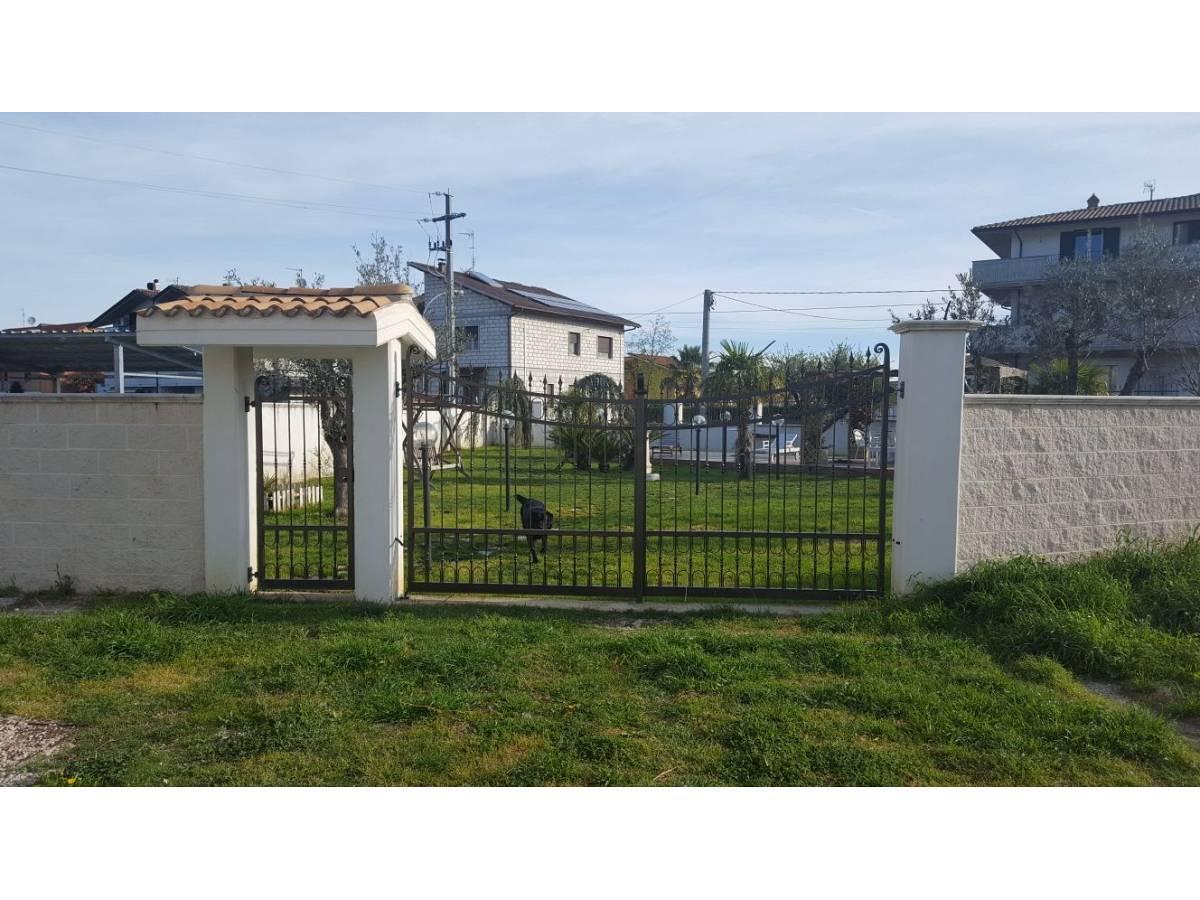 Appartamento in vendita in Via G.Marconi zona Scalo a Manoppello - 7584378 foto 5