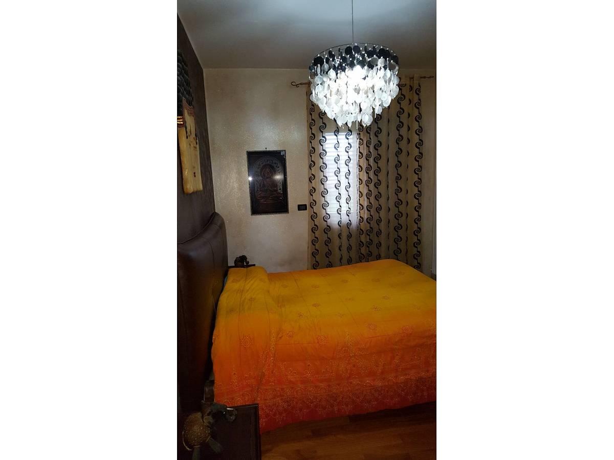 Appartamento in vendita in Via G.Marconi zona Scalo a Manoppello - 7584378 foto 6