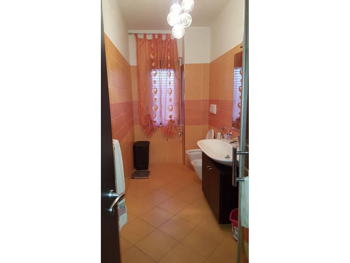Appartamento in vendita in Via G.Marconi zona Scalo a Manoppello - 7584378 foto 12
