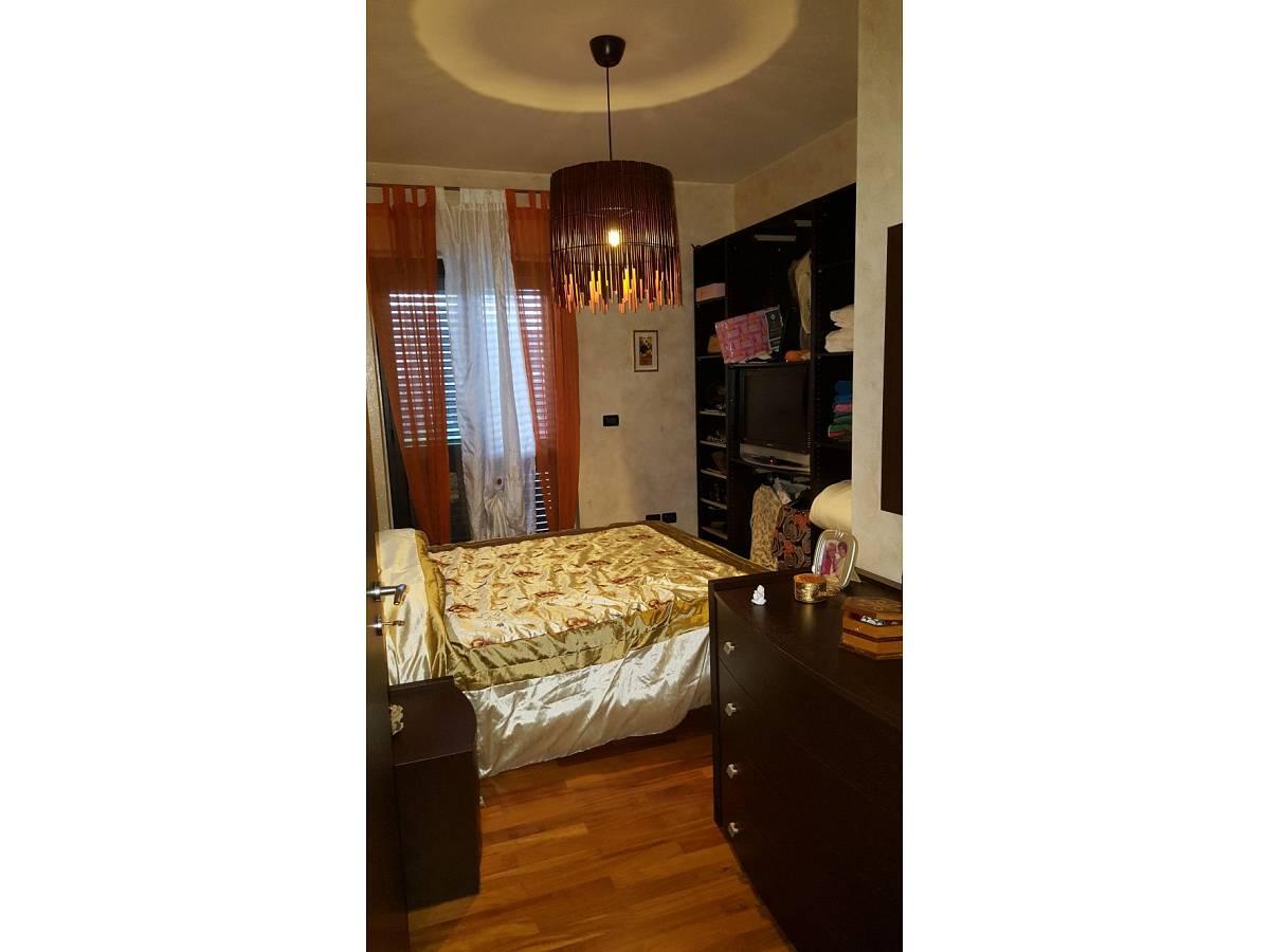 Appartamento in vendita in Via G.Marconi zona Scalo a Manoppello - 7584378 foto 13