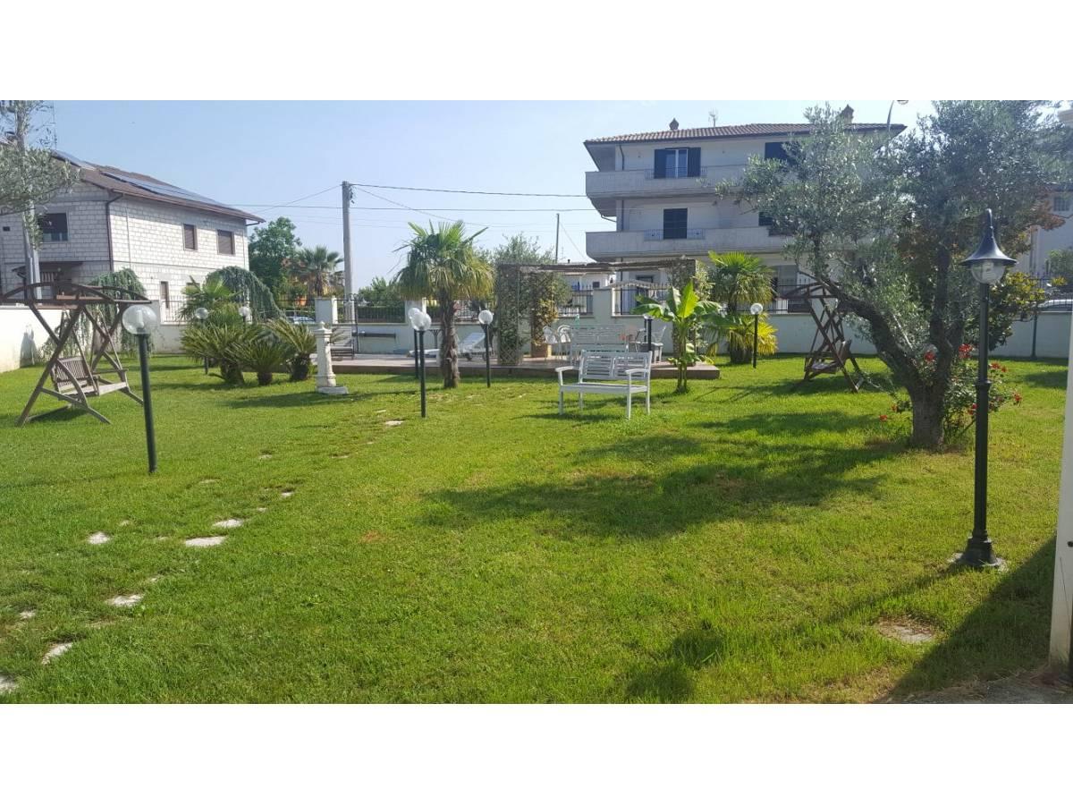 Appartamento in vendita in Via G.Marconi zona Scalo a Manoppello - 7584378 foto 15