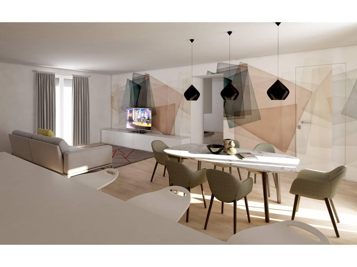 Villa in vendita in via per brecciarola zona Scalo Brecciarola a Chieti - 6104388 foto 5