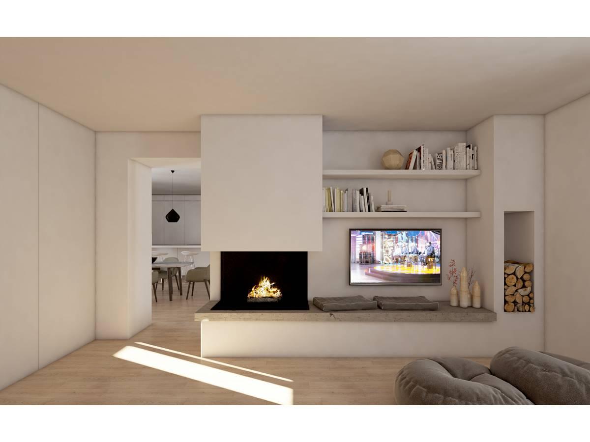 Villa in vendita in via per brecciarola zona Scalo Brecciarola a Chieti - 6104388 foto 3