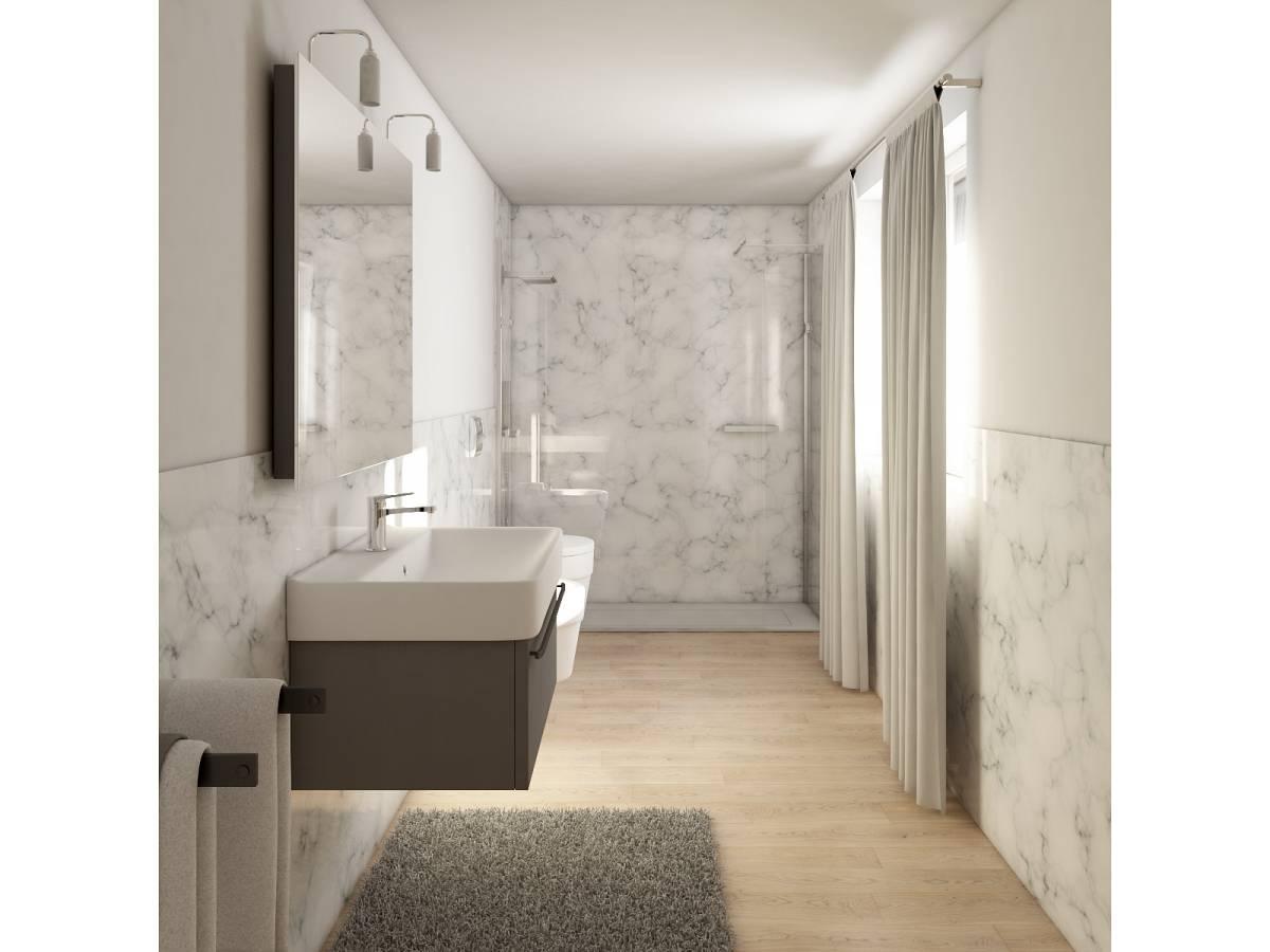Villa in vendita in via per brecciarola zona Scalo Brecciarola a Chieti - 6104388 foto 6