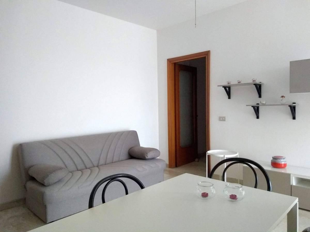 Appartamento in affitto in   a Ripa Teatina - 6803909 foto 1