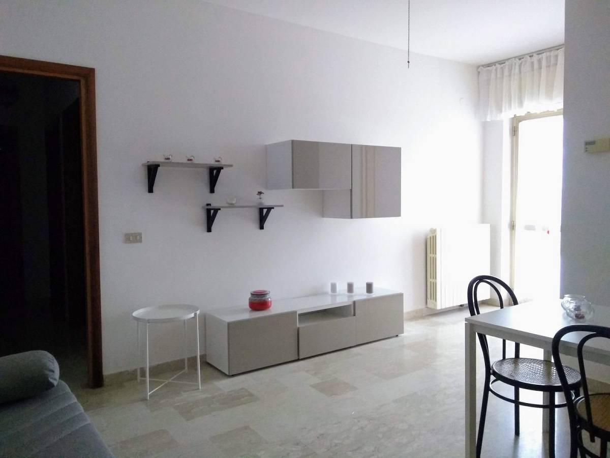 Appartamento in affitto in   a Ripa Teatina - 6803909 foto 3