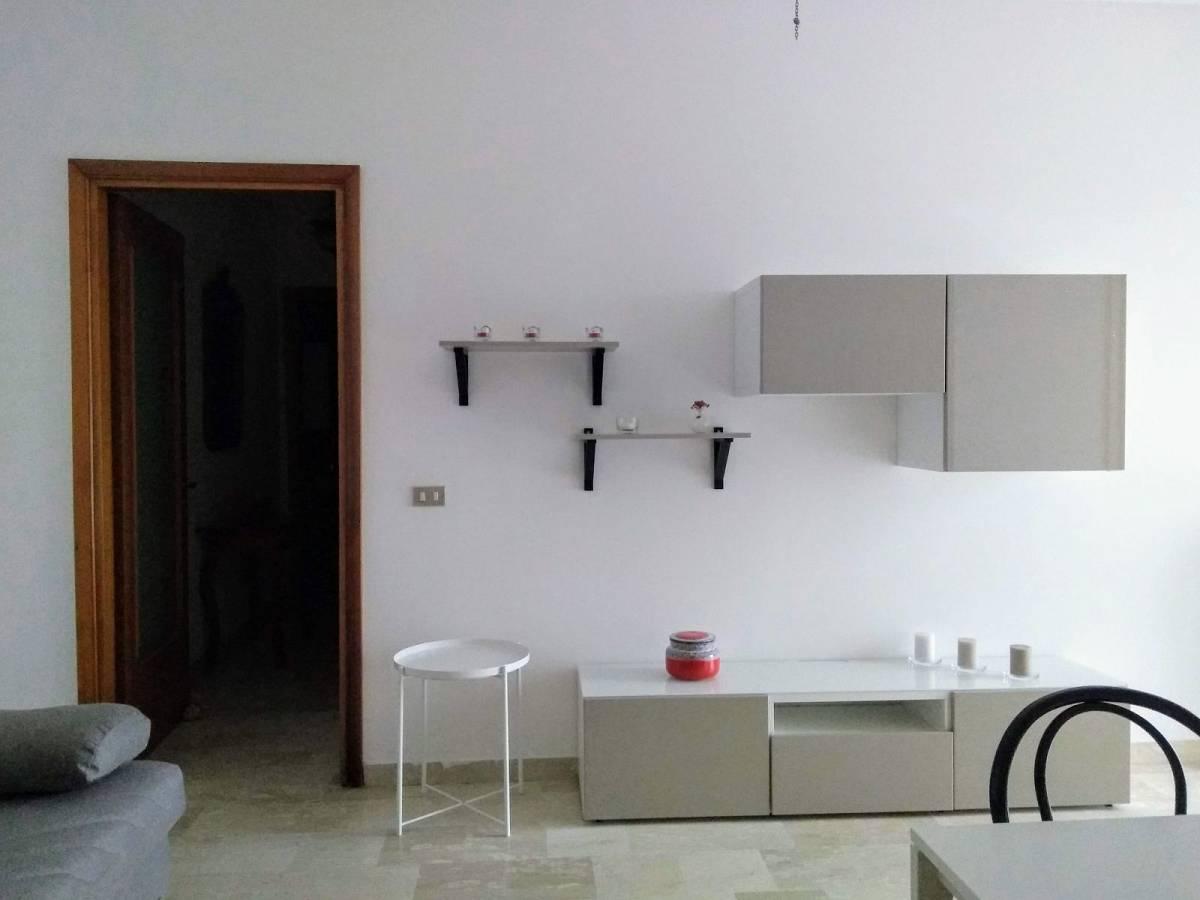 Appartamento in affitto in   a Ripa Teatina - 6803909 foto 4