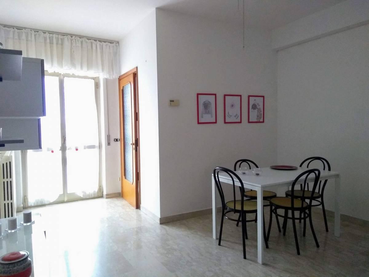 Appartamento in affitto in   a Ripa Teatina - 6803909 foto 6